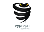 Golden Frog VyprVPN (for iPhone)