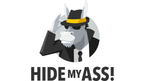 Hide My Ass VPN (for iPhone)
